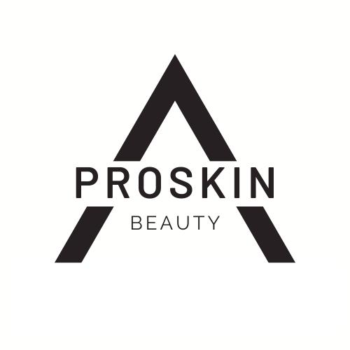 Proskin Beauty Canada